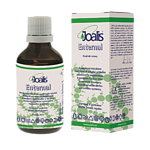 Joalis Enternal 50 ml