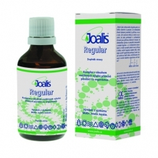 Joalis Regular 50 ml